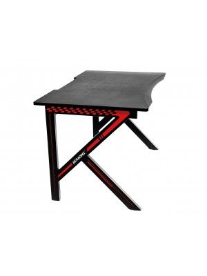 AKRacing Gaming Desk